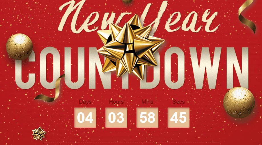 [Coupon Code] Happy New Year Smartphones Sales Price Discounts 43