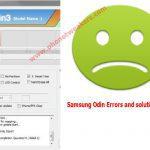 Onda oBook 10 SE 2 in 1 Tablet Pc Review 3