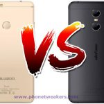 Xiaomi Redmi Note 4X, Specifications, Price And Detail Information 3