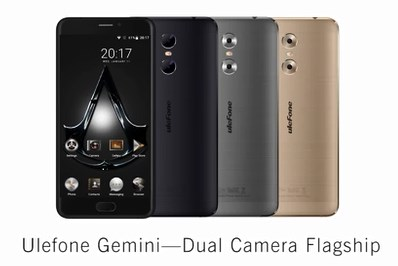 6 best chinese smartphones with dual cameras to buy in year 2017 6