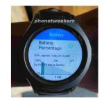 No.1 D5+ Smartwatch Honest Review (Personal Experience) 10