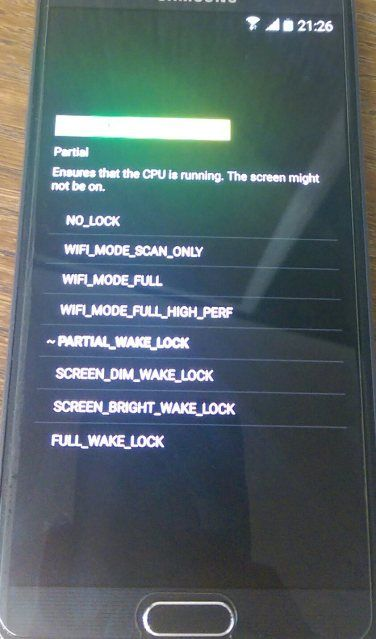6 possible solutions to Samsung Galaxy Note 4 that keeps freezing, lagging and restarting.