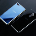 [Download][Firmware] All Tecno Y6 Custom Roms Collections. 3