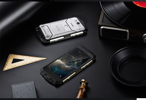 Doogee S60 , Specifications, Price And Detail Information 11