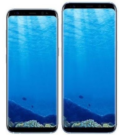 S8+/S8 locked to AT&T, Price, Unlocking and Process 17