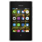 Nokia Asha 503 RM-920 Latest Flash Firmware file download 3