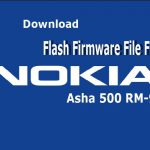 Nokia Asha 503 RM-920 Latest Flash Firmware file download 4