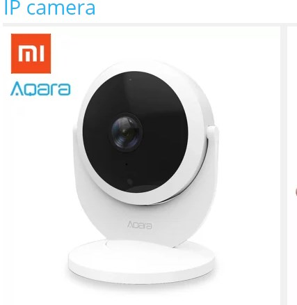 10 unusual Xiaomi gadgets that you did not know about 27
