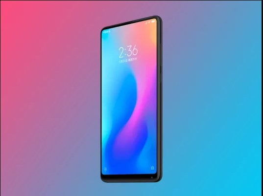How to install Global MIUI 10 beta Firmware on your Xiaomi Smartphones 11