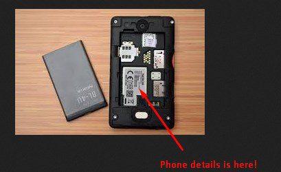 Nokia Asha 501 Dual SIM RM-902 Latest Firmware/Flash file download(All Product Code MCU+PPM+CNT) 22