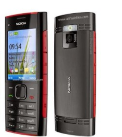 Nokia X2-00 RM-618 Latest Firmware/Flash file download(All Product Code MCU+PPM+CNT) 17