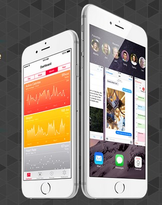 Top 5 Free Online iPhone IMEI Checker Websites (check iCloud status) 3