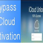 [Download] Bypass iCloud Activation Locked with Latest DoulCi servers and software 2019 5