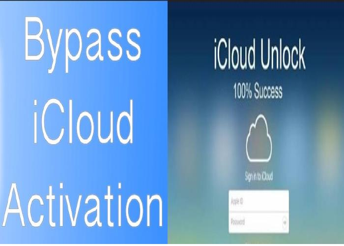 [Download tool] The best 13 iCloud unlock/bypass software and download links 2019 7