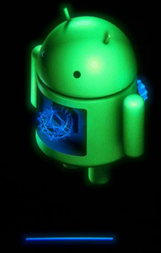 The Best Websites to Download Android Firmware and ROM (All phone Brands) 1