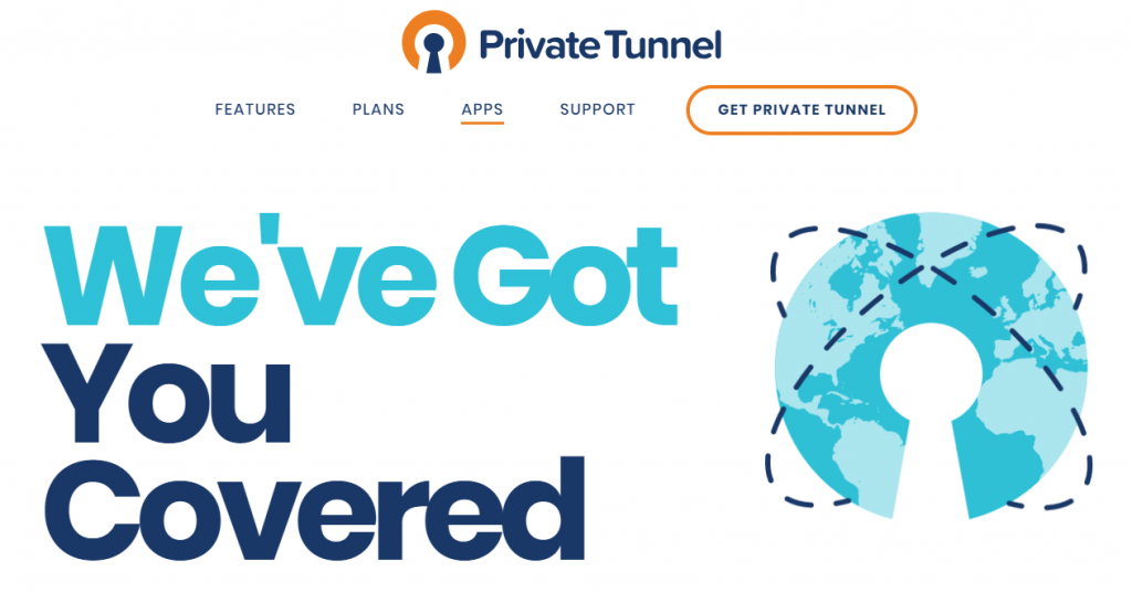 [Download] Top 10 best free VPN extensions for browsers 2019 (Features, Pro and Cons) 3