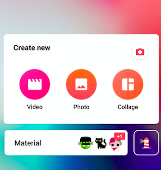 [NEW METHOD] How To Create Instagram Story Highlights Cover on Your Smartphone. 10