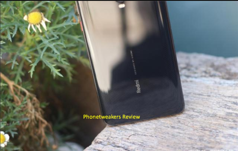 Redmi K20 Pro Hands-On Review, Specs and price List In Nigeria, Ghana and India 7