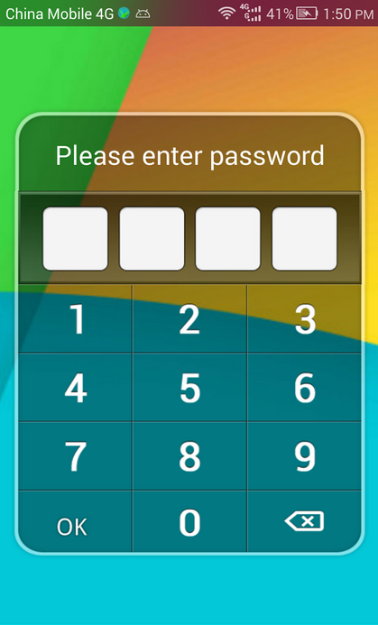 10 best App hider calculator for Android (ROOT and No ROOT needed) 27
