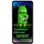 [Download] Latest Samsung USB drivers for Windows All Version (Universal OEM, v1.5.65.0) 3
