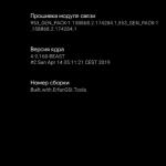 [Download] 5 Best Stable Custom ROMs for Xiaomi Mi Note 2 4