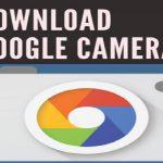 [Download] NinjaGram (instagram bot) v7.5.6.8 Cracked Latest version Free 3