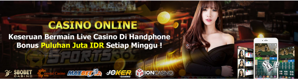 About Cybersecurity Hacking  protection and The Benefits of playing online Virtual casinos 7