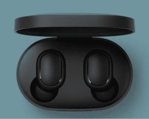 Xiaomi Redmi AirDots Wireless Bluetooth Overview (price List In Nigeria, Ghana, India) 3