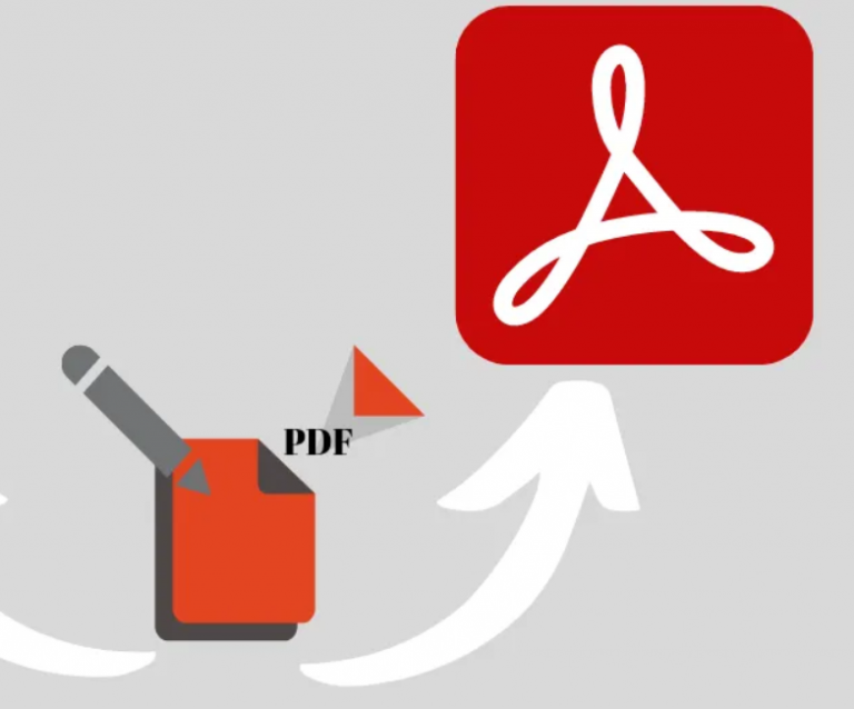 The 4 best free alternatives to Adobe Acrobat for editing PDF