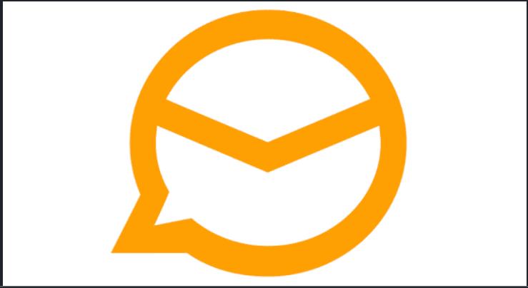eM Client is a messaging software