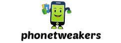 Phonetweakers