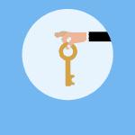 best secured-messaging-apps