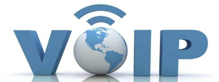 VoIP: (Voice over Internet Protocol) About how it works