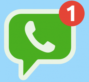 How to recover a message deleted by mistake on WhatsApp with cloud backup trick 2019 1