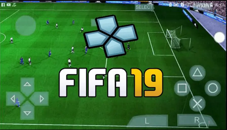 fifa 19 iso ppsspp download