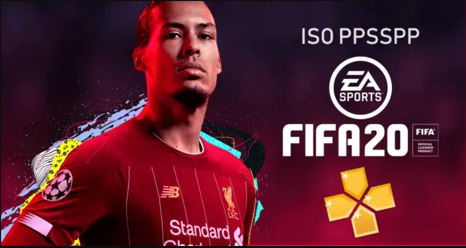 fifa-2020-ppsspp-iso download file