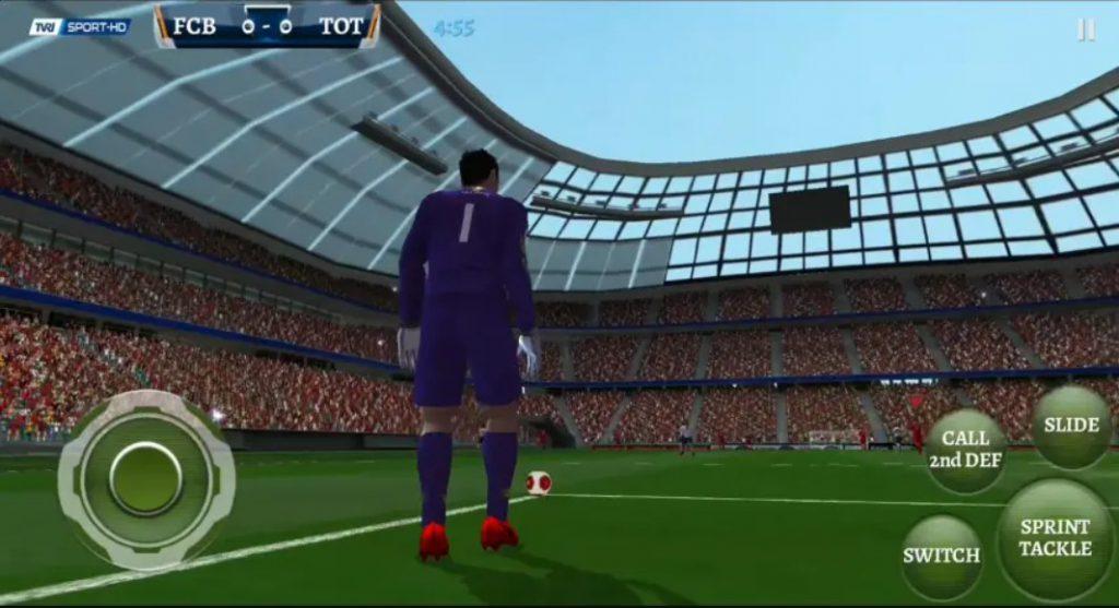 fifa20-apk-mod-gameplay