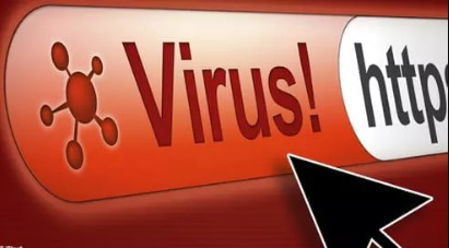 Nodersok/Divergent a new malware undetectable by most antivirus