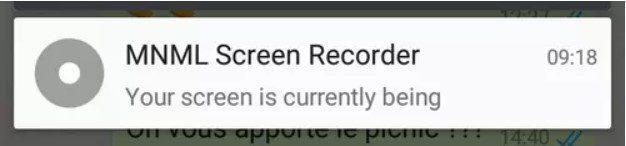 mnml-screen-recorder-notify