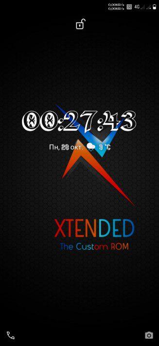 MSM_Xtended_XQ_v2