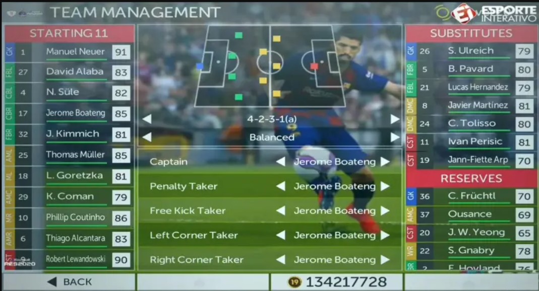 fts-2020-first-touch-soccer-formation