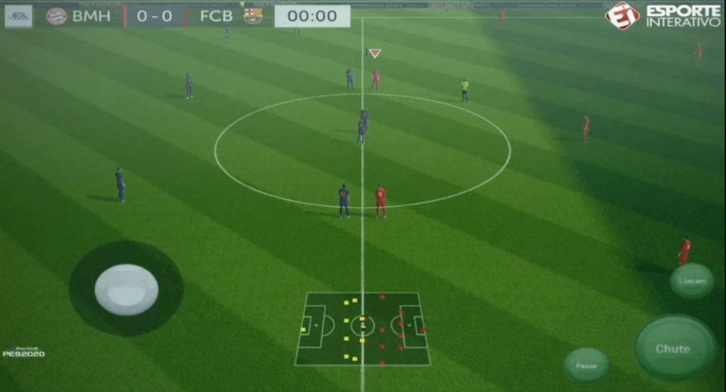 fts-2020-first-touch-soccer-gameplay