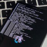 icloud-unlock-bypass-checkra1n