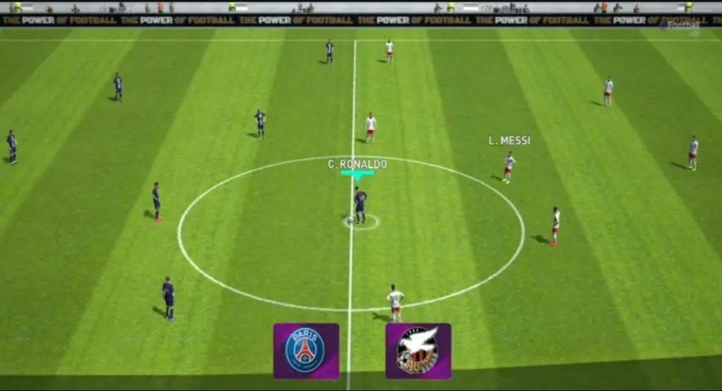 pes2020-efootball-apk-gameplay