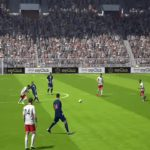 pes2020-efootball-apk-gameplay-match
