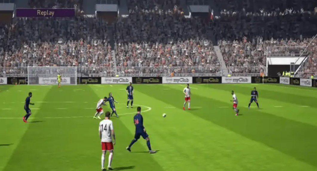 pes2020-efootball-apk-gameplay-match