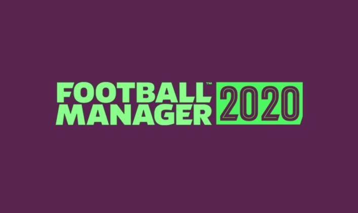 How to Activate FOOTBALL MANAGER 2020 For Windows PC Cheats and tricks.