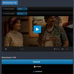 MixDrop-video-download