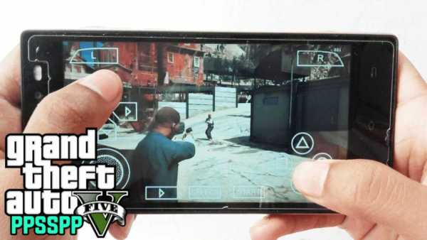 Download GTA 5 ISO PSP apk for Free and Play with PPSSPP Emulator (Highly  Compressed) - Wapzola