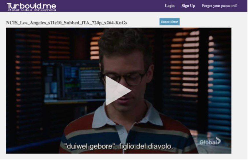 Turbovid-video-download